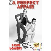 A Perfect Affair