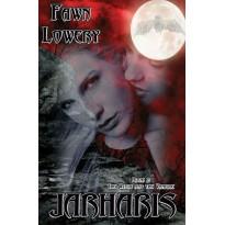 Jarharis