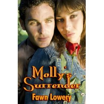 Molly's Surrender