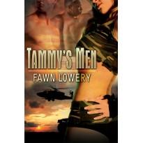 Tammy's Men