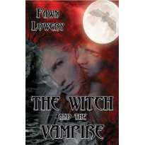 The Witch and the Vampire