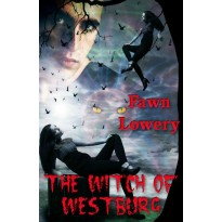 The Witch of Westburg