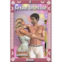 Sexual Interlude