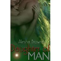 Daughter of Man