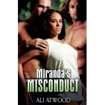 Miranda's Misconduct