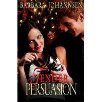 Tender Persuasion