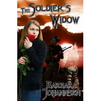 The Soldier's Widow
