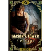 Mason's Tower