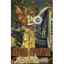 Hotel Spectre
