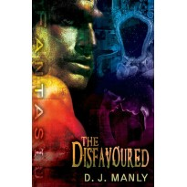 The Disfavoured