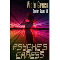 Psyche's Caress