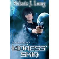 Lioness' Skin