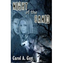 Night of the Canid