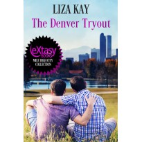 The Denver Tryout