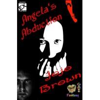 Angela's Abduction