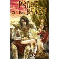 Pride of the Beast