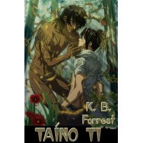 Taino Ti