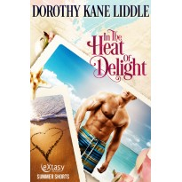 In the Heat of Delight