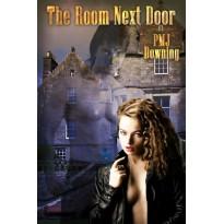 The Room Next Door