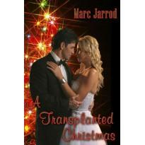A Transplanted Christmas
