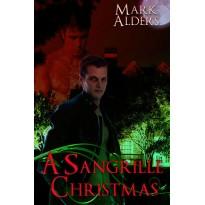 A Sangrille Christmas