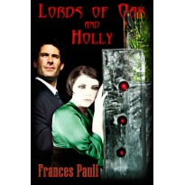 Lords of Oak and Holly