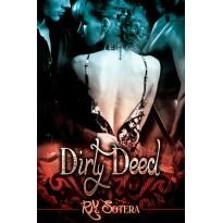 Dirty Deed