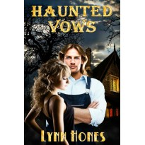Haunted Vows