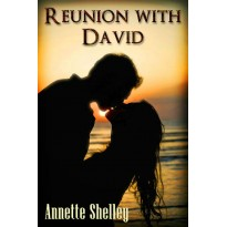 Reunion with David