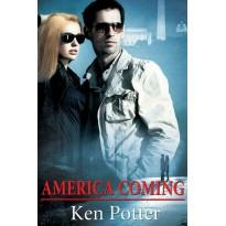 America Coming