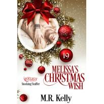 Melissa's Christmas Wish