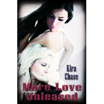 More Love Unleashed