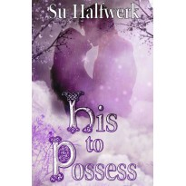 His to Possess