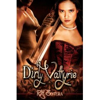 Dirty Valkyrie