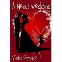 A Nexus Wedding