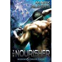 The Nourisher