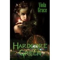 Hardcore Green