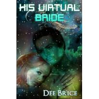 His Virtual Bride