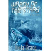 Wrath of the Stars