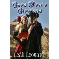 Dead Man's Diamond