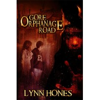 Gore Orphanage Road