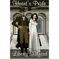 Heart's Pride