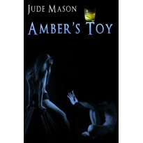 Amber's Toy