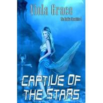 Captive of the Stars