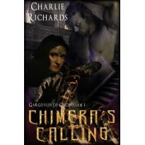 Chimera's Calling