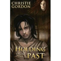 Holding on to the Past