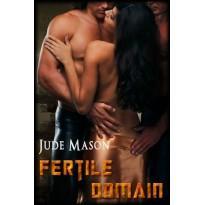 Fertile Domain
