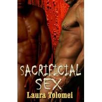 Sacrificial Sex