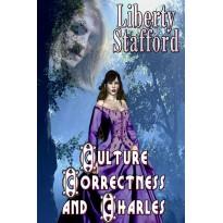 Culture, Correctness & Charles