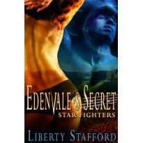 Edenvale's Secret